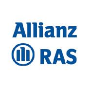 ALLIANZ-RAS
