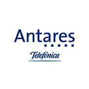 ANTARES-TELEFÓNICA
