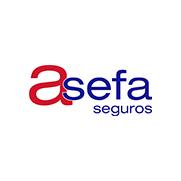 ASEFA-1024x4281