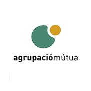 Agrupació-mutua1