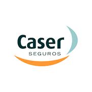 CASER-SALUD