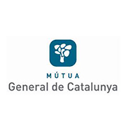 MÚTUA-GENERAL-DE-CATALUNYA