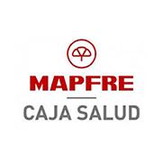 MAPFRE-CAJA-SALUD-S.A.