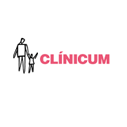 clinicumm