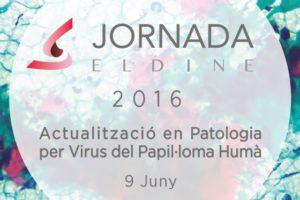Jornada2016_portada