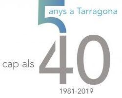 logo-5_40